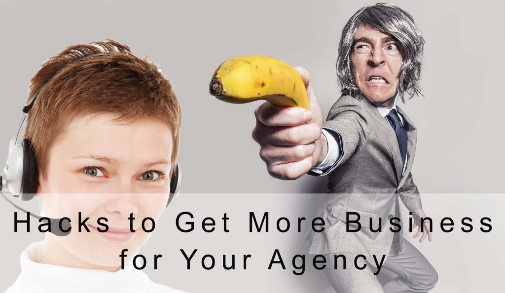 19 White Label Business Opportunities for Agency [Ways to Earn More]