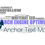 Anchor Text Distribution Monitoring [to Avoid Google Penalties]