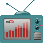 How to Get Noticed on Youtube – Step-by-Step Tutorial – plus FREE Case Studies