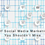 Free Social Media Marketing Software – 30 tools you MUST try