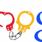 Startling Google SEO Penalties Case Studies [+Google Penalty Recovery Guide]