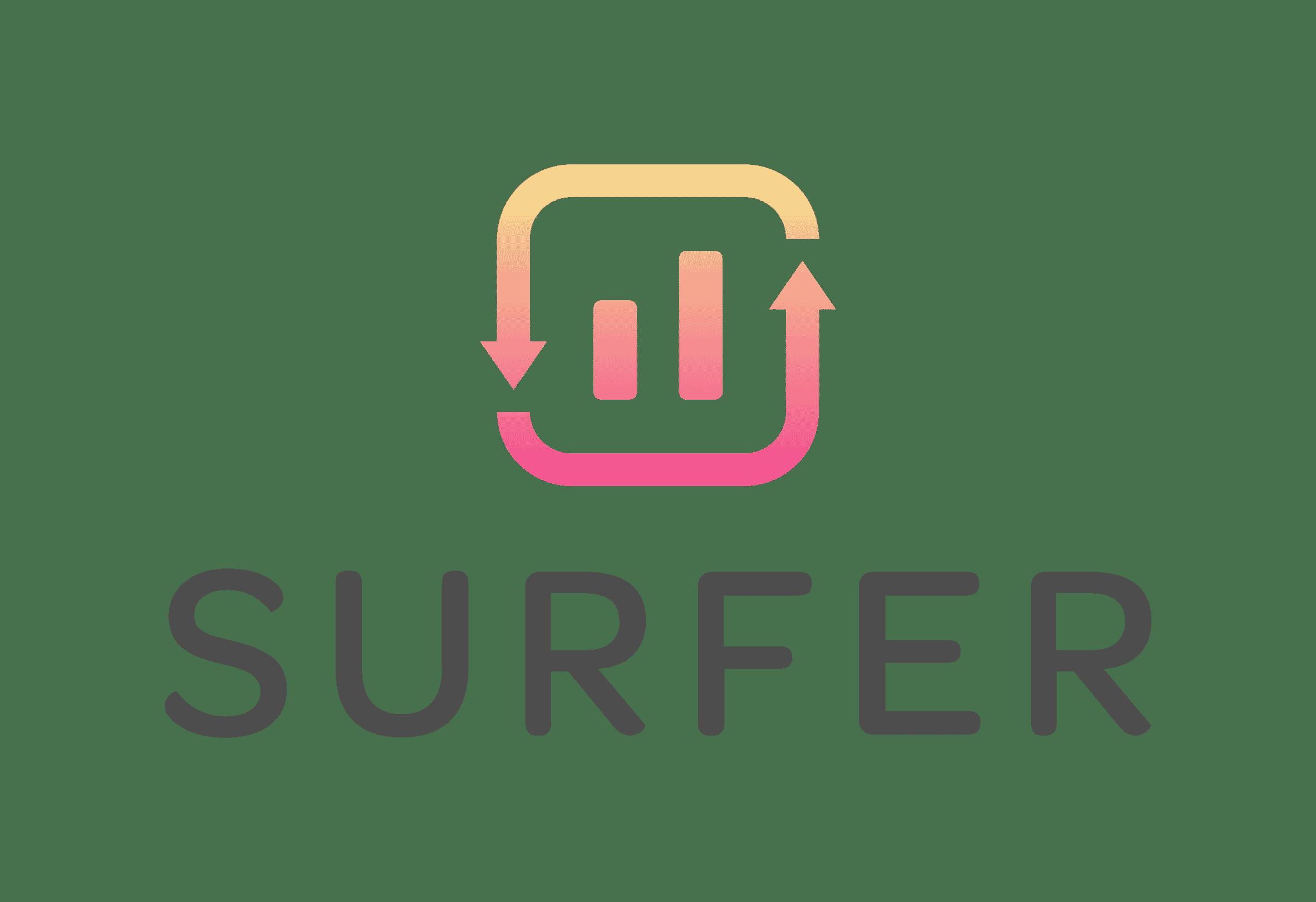 SEOSurfer