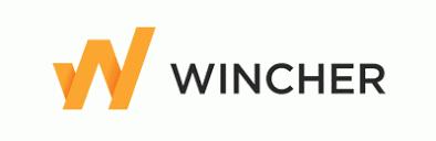 Wincher logo