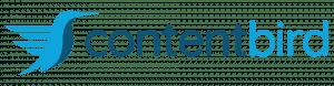best seo tools for 2019 - contentbird