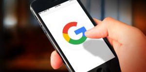 Best seo tools - mobile testing