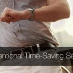 Scale a Digital Agency with These 5 Clever Time-Saving Tips [agency playbook]
