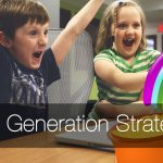 18 Lead Generation Strategies – a must know B2B tips for your agency