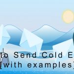 How to Send Cold Business Introduction Emails [with examples]