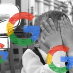 20 SEO Fails and What We Can Learn From Them [+tips to avoid penalty]