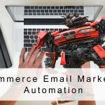 FREE Ecommerce Email Marketing Automation Guide