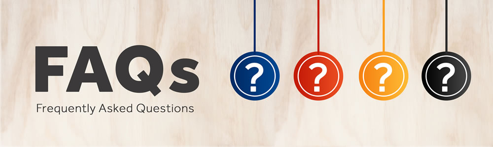 SEO FAQs - Tricky Terms explained in a Simple Way