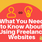 The Best SEO Freelance Websites: 12 experts share their honest opinion