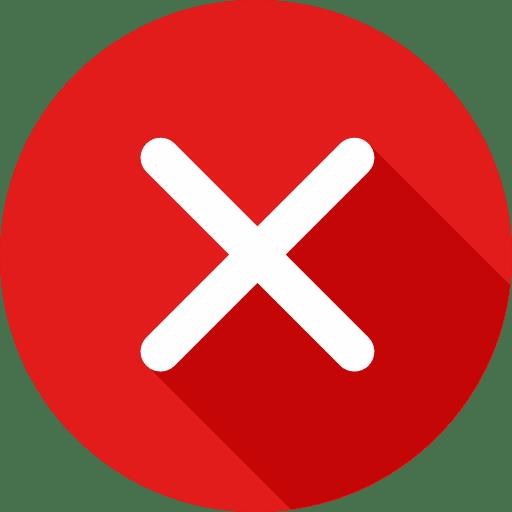 x-button
