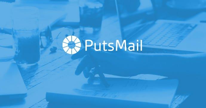 putsmail-header