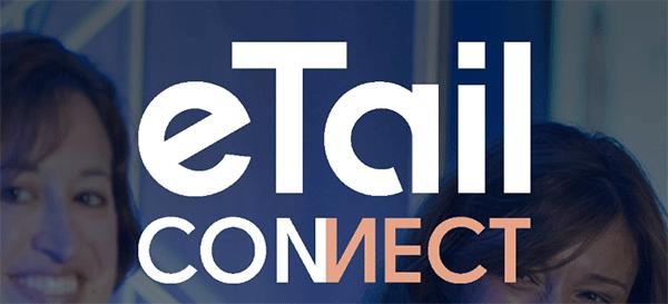 etail connect
