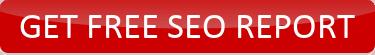 Free SEO reports
