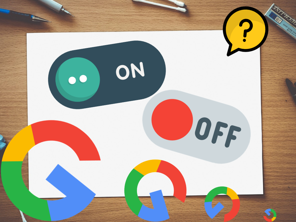 On Page vs. Off Page SEO