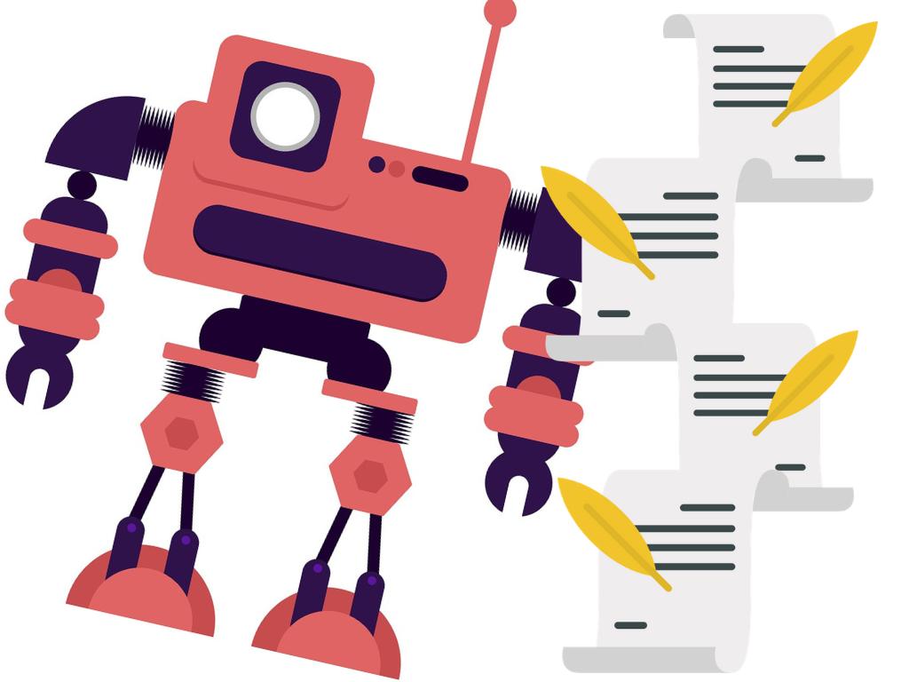 Robots.txt Best Practices