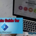 Google Tag Manager for SEO – Guide to Improve Rankings with GTM