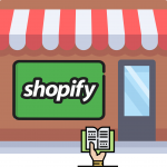 How to setup a Shopify store – A to Z guide for beginners