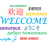 Multilingual SEO: How to Optimize Your Site in 9 Steps