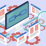 SEO Backlinks – the Good, the Bad and the Ugly