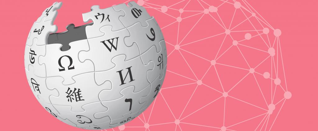 wikipedia backlinks