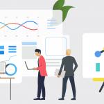 Google Analytics Direct Traffic – What is it?