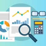 SEO Reporting Dashboard – Your Agency Cannot Live Without One