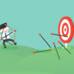 10 Common SEO Mistakes and What You Can Do to Avoid Them