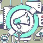 Understanding SEO public relations – Is it worth your efforts?