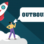 What Is An Outbound Link – The Definitive Guide