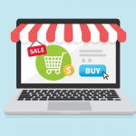 Shopify SEO Guide 2020 – Rank Your Store #1