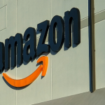 How to Do Amazon Keyword Research Properly