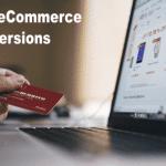 Best Ways to Skyrocket eCommerce Sales Conversions