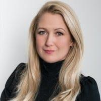 Lisa Paasche