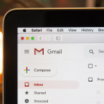6 Best Tips To Grow Your Email List