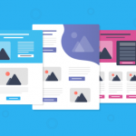 31 Great B2B Landing Page Examples That Will Yield Tremendous Engagement