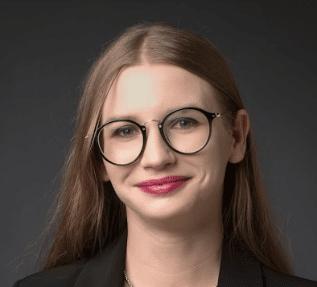 Patricija Šobak